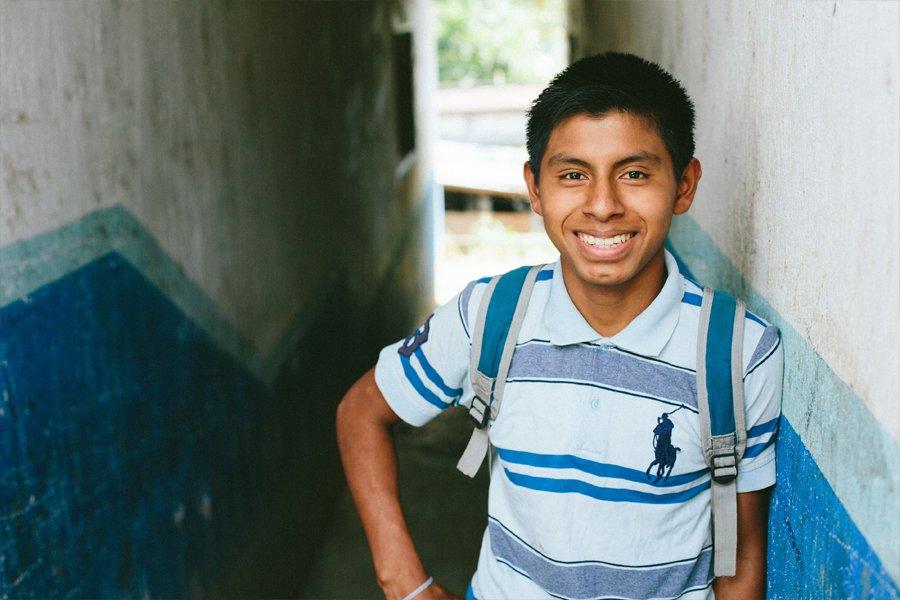Guatemala_Page_4
