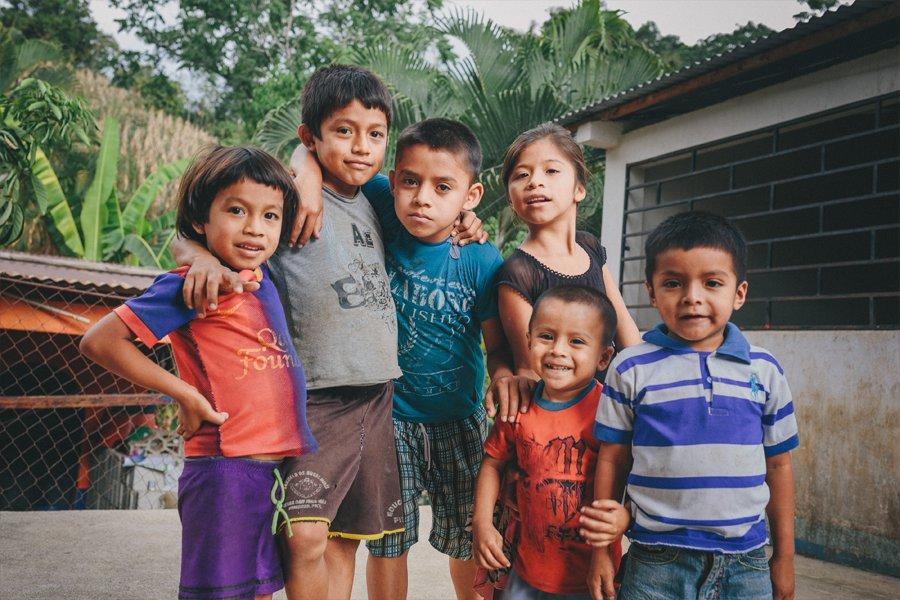 Guatemala_Page_5