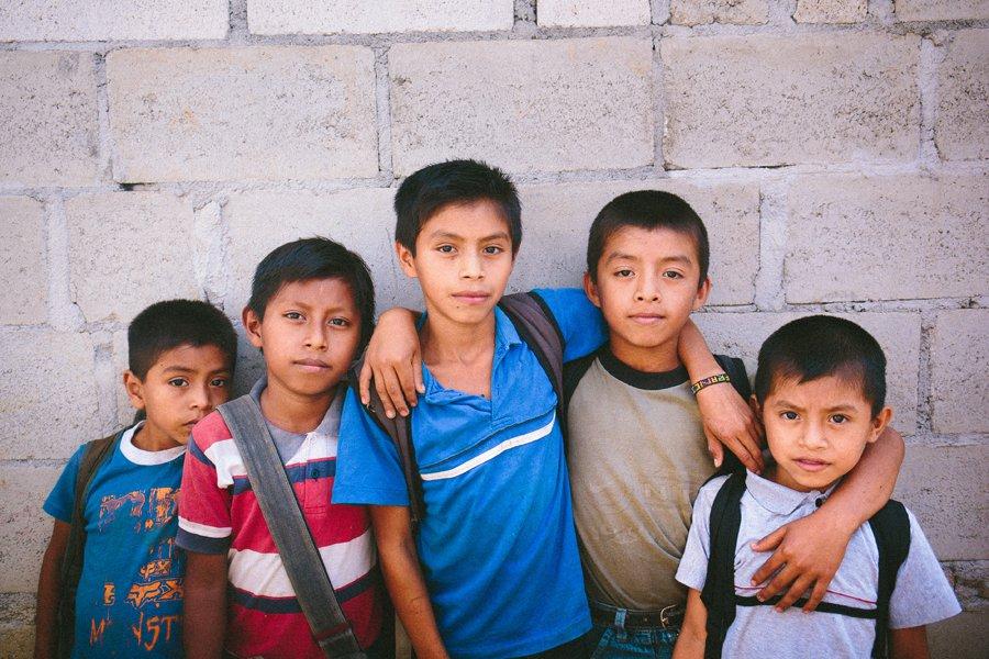 Guatemala_Page_7